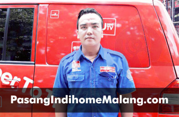 foto-sales-marketing-indihome-malang-01