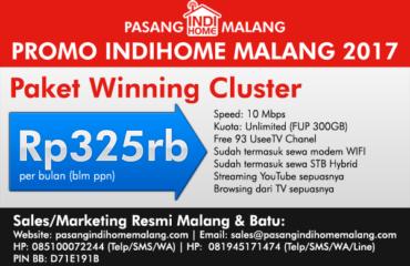 promo-pasang-indihome-malang-2017-winning-cluster