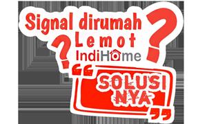Pasang Indihome Malang Web Sales Resmi Tekom Indihome Malang